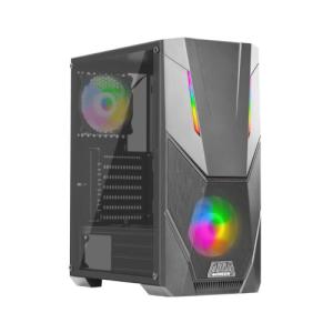 سیستم گیمینگ ویژه رایان سیستم