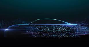 خودرویی که آینده رنو به موفقیت آن بستگی دارد