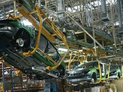 لابیگسترده خودروسازان برای منتفی کردن طرح مجلس