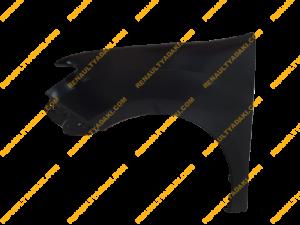 گلگیر جلو سیمبل symbol front wings