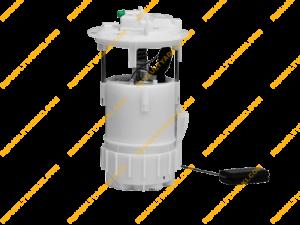 پمپ بنزین رنو مگان
