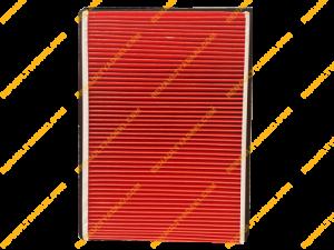 فروش فیلتر هوا کولیوس 2012