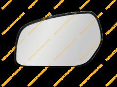 شیشه آینه بغل رنو کولیوس 2012