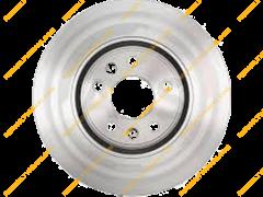 دیسک چرخ جلو لتتیود