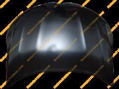 فروش درب موتور کولیوس 2017