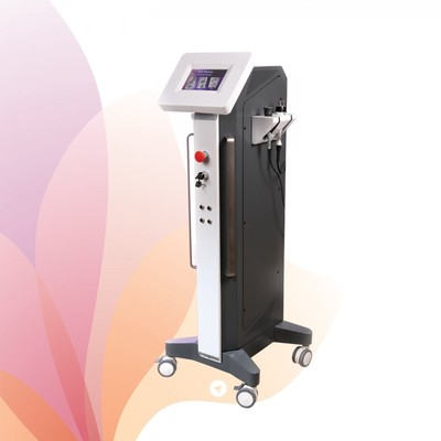 Cavitation Radiofrequency Machine