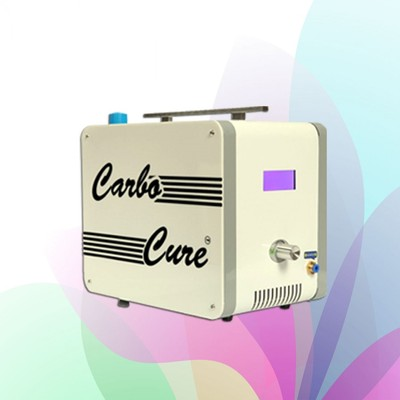 Carboxy Therapy Machine