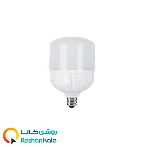 لامپ LED استوانه ای ۲۵ وات پارس شعاع توس