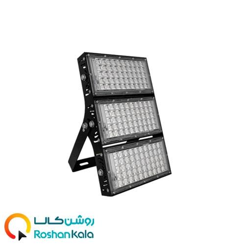 پروژکتور صنعتی اکو آتریا ۱۵۰ وات SMD پارس شعاع توس