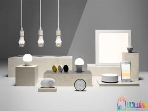نکاتی که باید قبل از انتخاب و خرید محصول روشنایی بدانیم