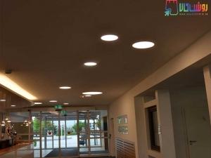 درباره پنلهای LED بیشتر بدانیم
