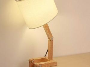 همه چیز در مورد لامپ و انواع آن