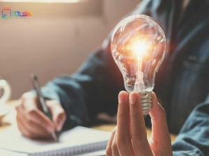 ۴ دلیل برای استفاده لامپ ال ای دی به جای لامپ رشته ای