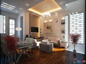 لامپ ال ای دی خانگی ؛ خرید لامپ برای خانه و حیاط
