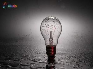 چالش های پیش روی صنعت لامپ و روشنایی