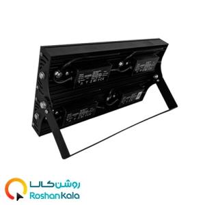 پروژکتور صنعتی اکو آتریا 200 وات SMD پارس شعاع توس