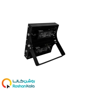 پروژکتور صنعتی اکو آتریا ۱۰۰ وات SMD پارس شعاع توس