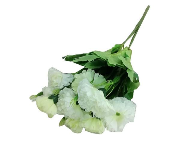 گل مصنوعی مدل 0429