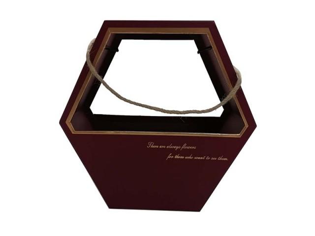 جعبه خارجی چندوجهی مدل 0115