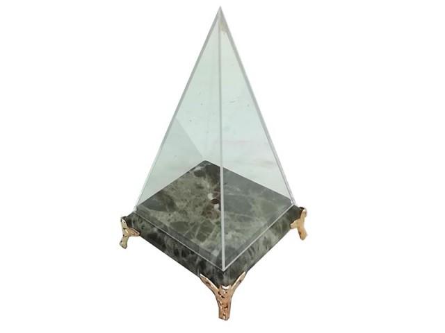 رزجاودان مثلتی مدل 1462