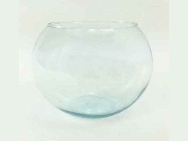 شیشه مدل ترک کد0606