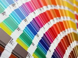 رنگ سال چیست و از کجا می آید؟