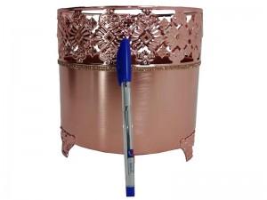 سطل فلزی مدل 0121