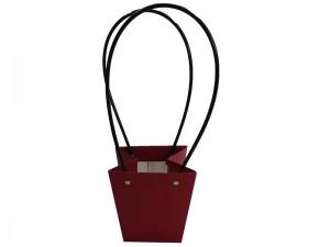پاکت گلدانی ذوزنقه مدل 1102
