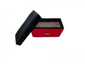 جعبه مستطیل 2که مدل 0397