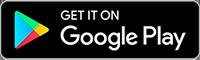 دریافت اپلیکیشن رزپک از گوگل پلی استو