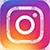 صفحه ی اینستاگرام رزپک