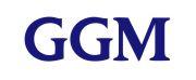 جی جی ام   GGM   کره جنوبی   KOREA