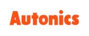 autonics   آتونیکس