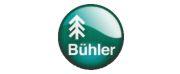 بوهلر   بهلر   buhler   امریکا   آلمان