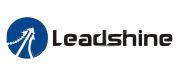 لیدشاین   Leadshine   چین