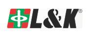 لینکان   Linkan   L&K   تایوان