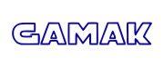 گاماک   گامک   Gamak   ترکیه