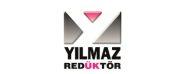 ایلماز   Yilmaz   ترکیه   Turkey