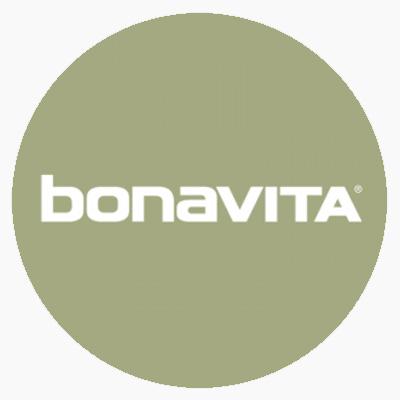 بوناویتا