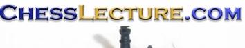 محصولات Chesslecture