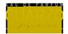 Cuarzo Signature