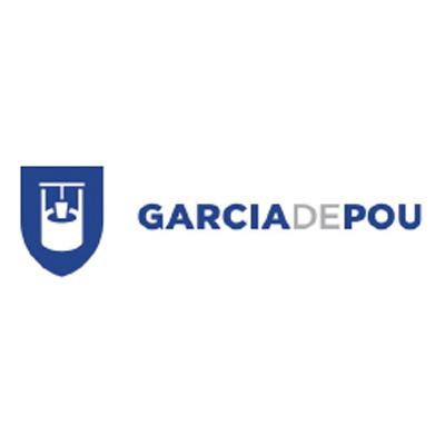 گارسیا