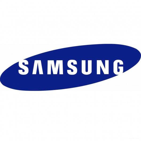 Samsung-سامسونگ