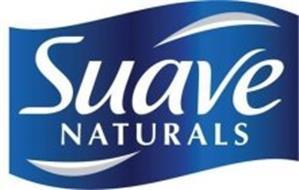 suave bath & body works