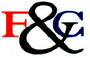 F&G | اف اند جی | چین | CHINA