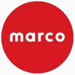 مارکو