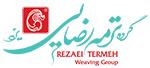 گروه ترمه رضایی یزد