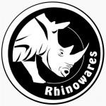 رینوورز