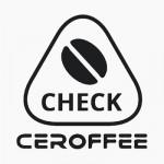 CEROFFEE