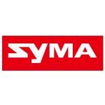 Syma Toy